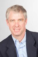 Justin Purnell