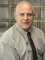 Frank Rosano