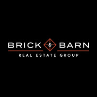Brick & Barn Real Estate Group - Portsmouth Office