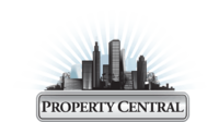 Property Central Medford
