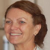 Annette Dalley