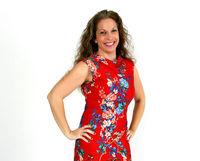 Michelle Garabedian