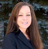 Debbie Tarlentino
