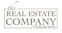 The Real Estate Company of Vermont
