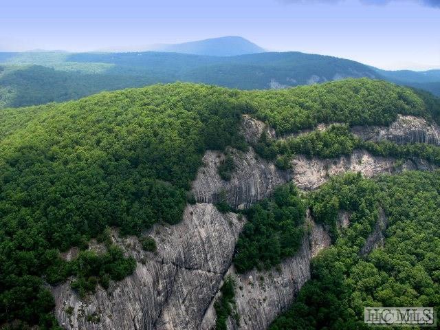 Sapphire Valley Land