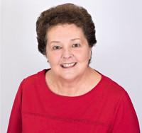 Diane Fredrick