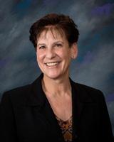 Kathleen Sarno