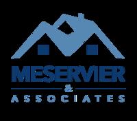 Meservier & Associates: Auburn