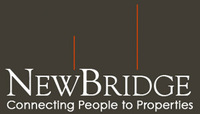 NewBridge International Realty