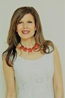 Aurelia Gilbert