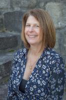 Aileen Schnare