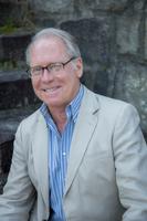 Greg Hanselman