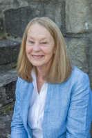 Marcia Neuhardt
