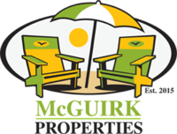 McGuirk Properties, LLC