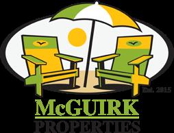 McGuirk Properties, LLC