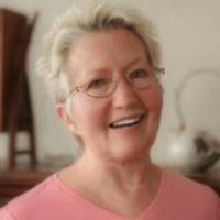 Diane Rhoades