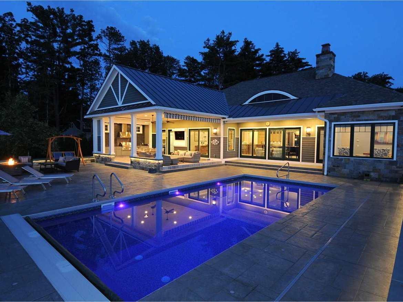 Colchester VT Real Estate