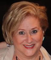 Leslie Jeweler