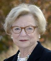 Carole Aronson