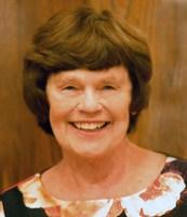 Roberta Swenson