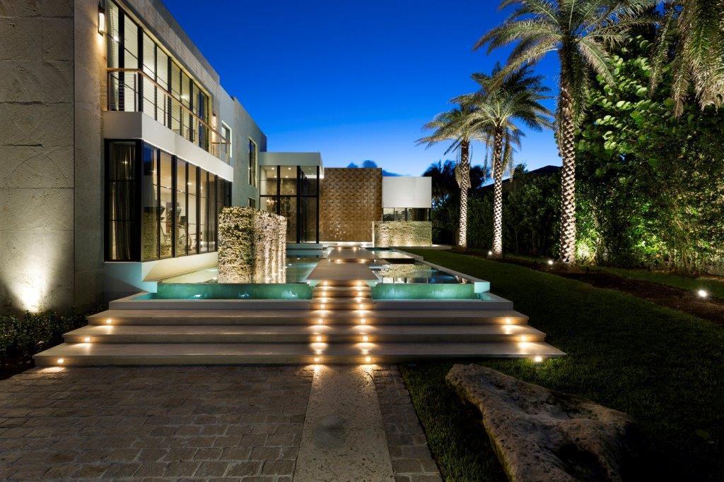 Hillsboro Beach Real Estate