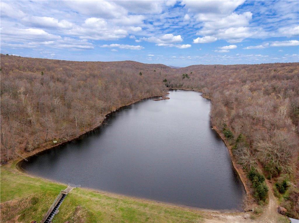 Lake Property Search