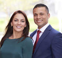 William & Veronica Real Estate Team