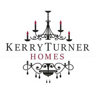 Kerry Turner Homes Team