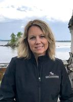 Sally Harvey- Maine Outdoor Properties