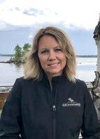Sally Harvey- Maine Outdoor Properties