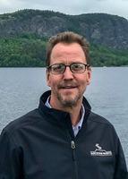 Darryl Harvey -Maine Outdoor Properties