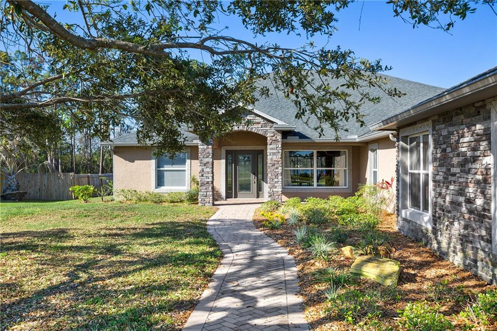 Sold Listings for Jeanine Corcoran