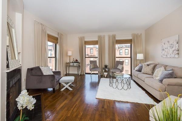 2 Bedrooms Under $1 Million