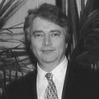 Lev Massarsky