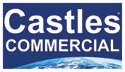 Castles Commercial