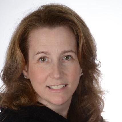 Anne-Marie DiMauro