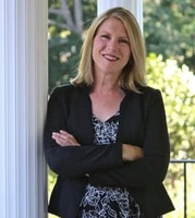 Lisa Van Dore
