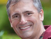 Pete Kuehne