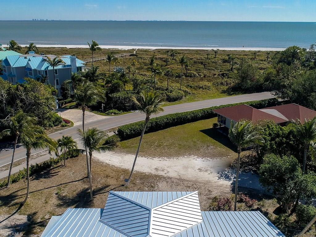 Sanibel Estates