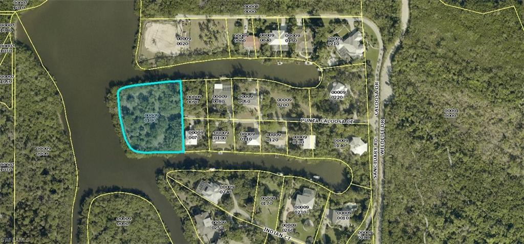 Most Recent Land for Sale