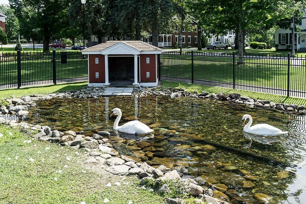 Swanton VT Real Estate & Homes For Sale