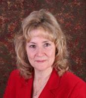 Bonnie Augostino