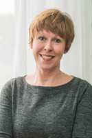 Denise Calvo-Berndt
