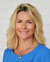 Heidi Jo Libby