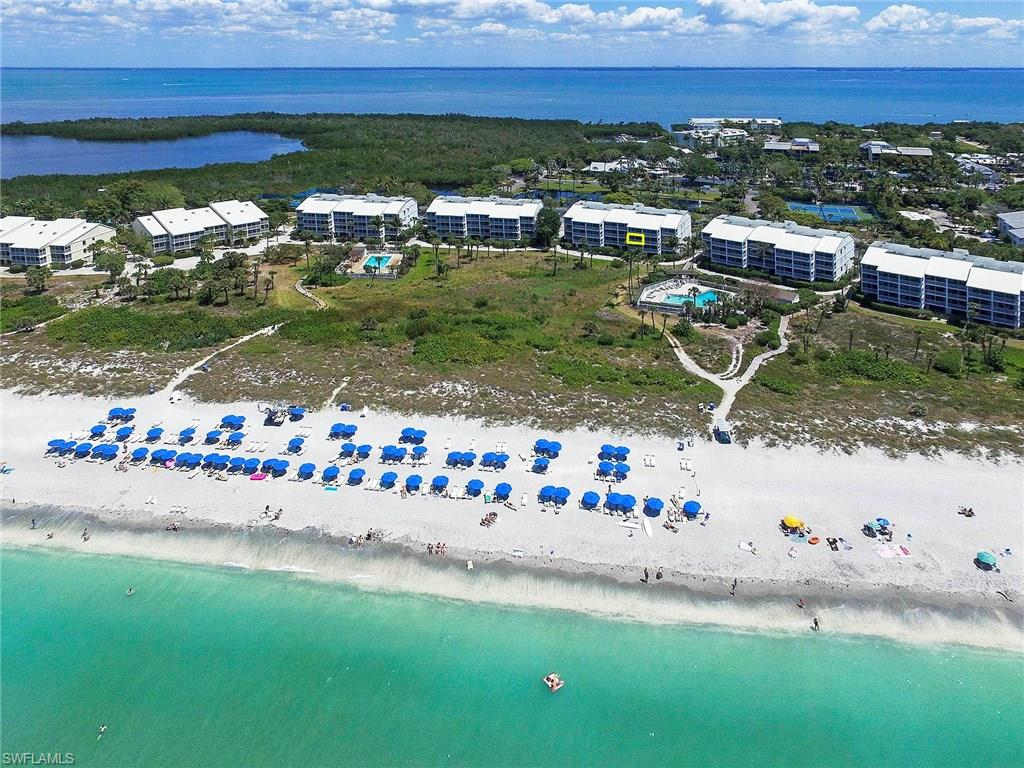 Captiva and North Captiva Closed Listings