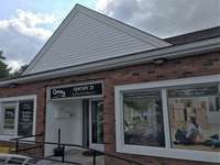 CENTURY 21 AllPoints Realty, Enfield