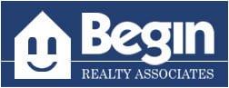 Begin Realty Associates of Danville