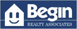 Begin Realty Associates of St Johnsbury