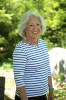 Jane Pooler