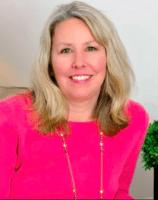 Kirsten Wallace